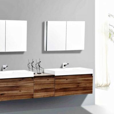 Bathroom renovations Johannesburg - Same Day Reponse