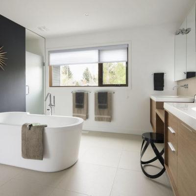 bathroom-renovations1