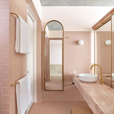 bathroom-renovations4