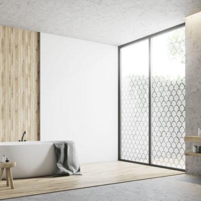 bathroom-renovations6