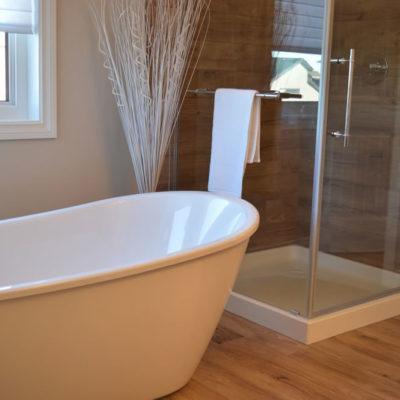 bathroom-renovations7