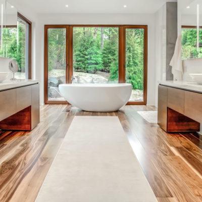 bathroom-renovations8